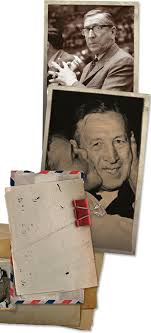 coach wooden has touched a lot of people s lives during his time send your special memory of coach or pass on your well wishes
