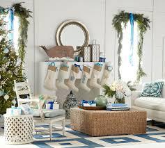 modern decorations for inspiring winter holidays 3