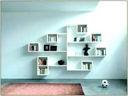 wall mounted shelves ikea wall box shelves large size of wall mounted bookshelves wall box shelf wall mounted box wall mounted box shelves ikea