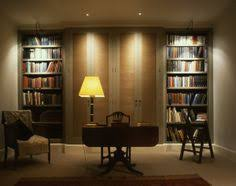 Home office lighting Comfortable Be Inspired By How John Cullen Can Help With Your Home Office Lighting With Range Of Products Ideal For Use Throughout Your Home Pinterest 15 Best Home Office Lighting Images Home Office Lighting Lighting