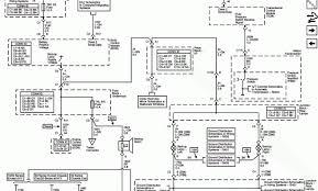 clean 2 speed wiper motor wiring diagram chevrolet wiper motor excellent 2010 chevy silverado wiring diagram wiring diagram chevy silverado 1998 throughout katherinemarie me