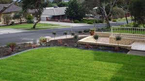 Small Picture Complete Landscape Adelaide Landscaping and Garden Design