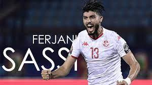 Ferjani Sassi Best Defending Skills and goals 2020 (Tunisia and Zamalek) -  YouTube
