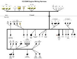 2g dsm wiring diagram 2g printable wiring diagram database 2g dsm wiring diagram 2g home wiring diagrams source