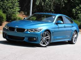 2018 bmw gran coupe. modren bmw 2018 bmw 4 series 440i gran coupe in raleigh nc  leith intended bmw gran coupe