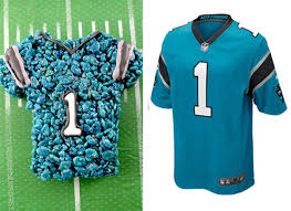 Colors Colors Jersey Colors Panthers Jersey Jersey Panthers Panthers Panthers Jersey