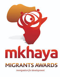 international organization for migration announces essay and  international organization for migration announces essay and multimedia competition in partnership the department of home affairs