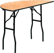 round fold up table inch round folding tables table tennis game fold up down large patio round fold up table