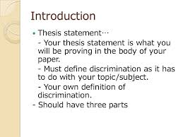 language arts homework explanation of writing an essay esl thesis race in the workplace essay baltasar and blimunda analysis essay race in the workplace essay baltasar
