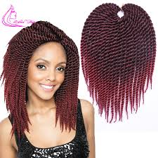 Afro Braid Hair Style caucasian page 5 jades hair 1834 by wearticles.com