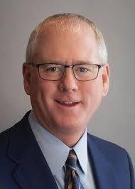 Scott Smith, MD - Kearney Regional
