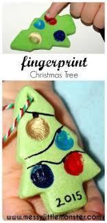 Httpsipinimgcom736x64365f64365f6c3a8c8d4Salt Dough Christmas Gifts