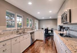kitchen paintSome great ideas for kitchen paint colors  TCG