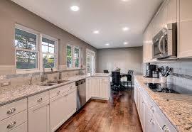 kitchen paint colors best colors for kitchen | kitchen color schemes |  houselogic ofoseic