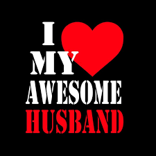 I Love My Husband Quotes Stunning I Love My Husband Quotes Cute List Of Love Quotes For Husband