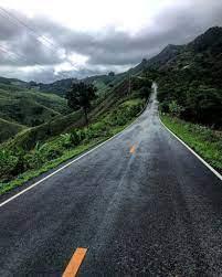 เส้นทางในฝัน ถนนลอยฟ้า ขับรถชิลๆ ชมธรรมชาติ 2 ข้างทาง - GooThai -  ท่องเที่ยวไทย ไปทั่วโลก