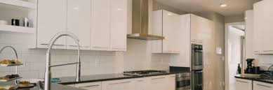 Kitchen Cabinets Fairfax Va Fascinating Kitchen Cabinets Kitchen Remodeling Kitchen Bath Remodeling