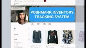 Poshmark Tracking Poshmark Tracking Madran Kaptanband Co