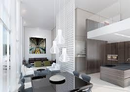 like architecture u0026 interior design follow us contemporary dining table decor14 contemporary
