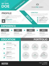 The Muse Resume Templates Resume Template Acting Templates Word And With 100 Excellent 100 17