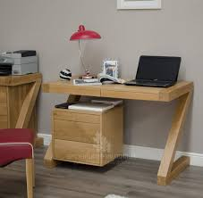 Fantastic Awesome Small Modern Computer Desk Also Remodelling As  With  Regard To Small Computer Desks