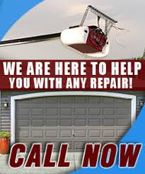 garage door repair pembroke pinesContact Us  9542811071  Garage Door Repair Pembroke Pines FL