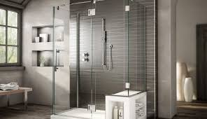 we are a local new jersey glass that offers a wide range of frameless shower door enclosure styles with unmatched craftsmanship