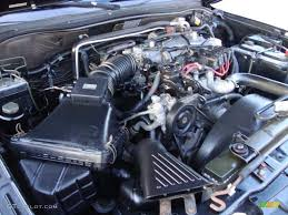 similiar 2001 montero sport 3 0 engine keywords 2002 mitsubishi montero sport es 4x4 3 0 liter sohc 24 valve v6 engine