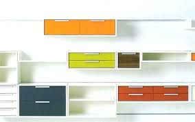 office wall storage systems. Related Post Office Wall Storage Systems S