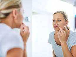 tingling lips 10 possible causes