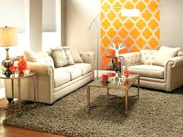 interesting used area rugs coffee tables and area rugs furniture home and green couch used large