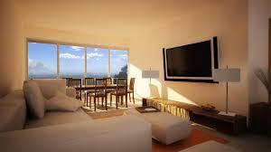 Light Living Room Furniture Great Lights Living And Great Lights Living Room Great