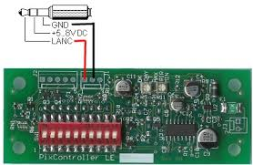 samsung security camera wiring diagram wiring diagram and sds p5082 8 era 16 channel 960h dvr security system