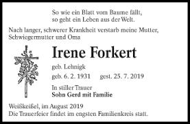 Start Lausitzer Rundschau Online Trauern