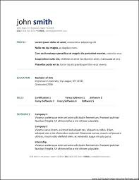 Resume Templates For Openoffice Free Magnificent Invoicing Templates Free Invoice By Invoiceberry The Grid System