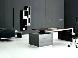 contemporary glass office furniture. Modern Glass Desk Office Interesting Full Size Of Ideas For Contemporary Furniture E