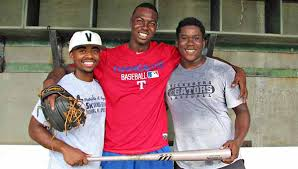 Vicksburg native Clyde Kendrick took winding path to the MLB draft ...