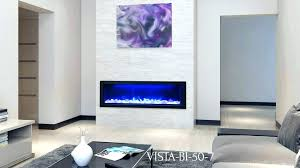 electric linear fireplace linear electric fireplace electric linear fireplace details linear electric fireplace linear electric fireplace