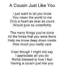 Cousin Love Quotes Interesting Download Quotes About Cousins Love Ryancowan Quotes