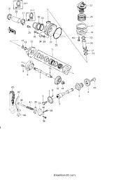 kawasaki kz wiring diagram wiring diagram and schematic electrical wiring diagram of kawasaki hd3 125 fixya