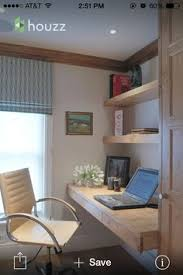 home office cool office. I Love The Simplicity In This Design Found On Houzz: Belgravia - Beach-style Home Office London Meltons Cool