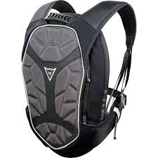 motorcycle gear dainese d exchange backpack s black dainese leather jacket brown dainese merchandising colorful and fashion forward