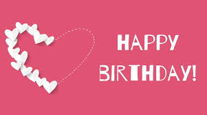 Birthday Wishes For Girlfriend Quotes And Messages Wish Message Adorable Happy Birthday Love Quotes For Girlfriend