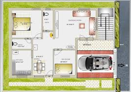 entrancing vastu shastra home plan design according best of house