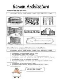 how to draw a r legion ier worksheet how to draw  ancient rome compare and contrast essay