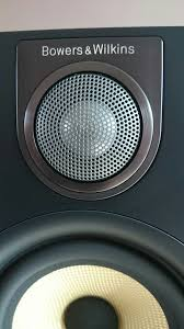 bowers and wilkins 686 s2. image bowers and wilkins 686 s2
