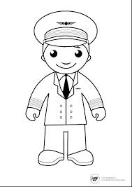 Pictures On Firefighter Worksheets For Preschool Easy Worksheet ...