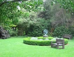 descanso gardens la canada flintridge hours address descanso gardens reviews 4 5 5