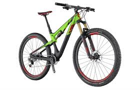 2016 scott genius 900 tuned bike r a cycles