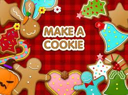 makea make a cookie abcya com